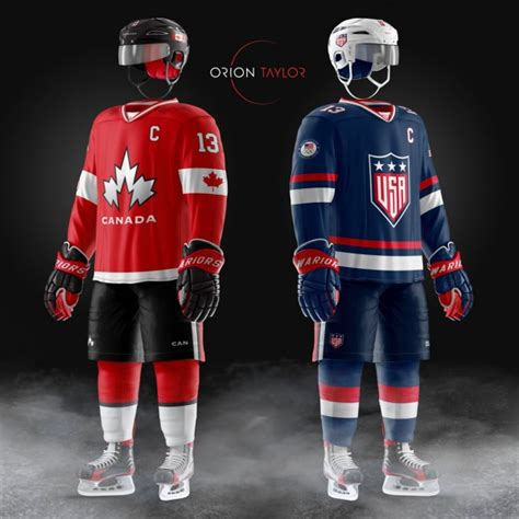 ice hockey uniform template sports templates