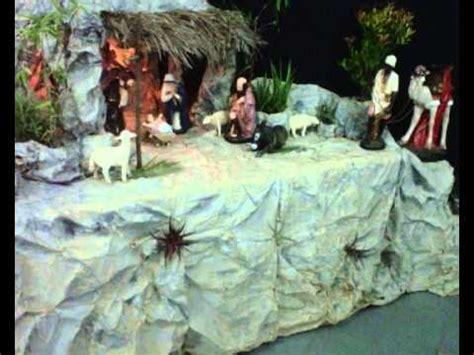 dekorasi natal     gereja maria bunda