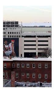 Backgrounds Detroit Pistons HD | 2020 Basketball Wallpaper