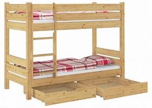 Doppel Hochbett Für Erwachsene : etagenbett fr erwachsene wohndesign und inneneinrichtung ~ Bigdaddyawards.com Haus und Dekorationen