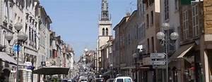 Blocage Villefranche Sur Saone : le top restaurants villefranche sur sa ne les meilleurs restos ~ Medecine-chirurgie-esthetiques.com Avis de Voitures