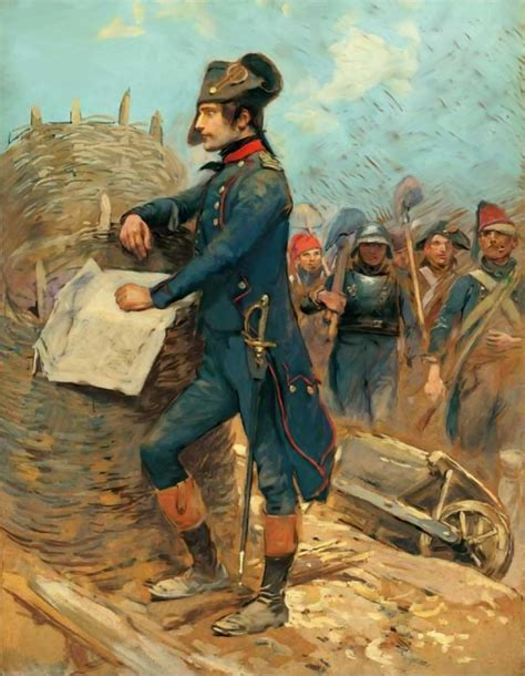 siege napoleon nico narrates audiobooks napoleon bonaparte in