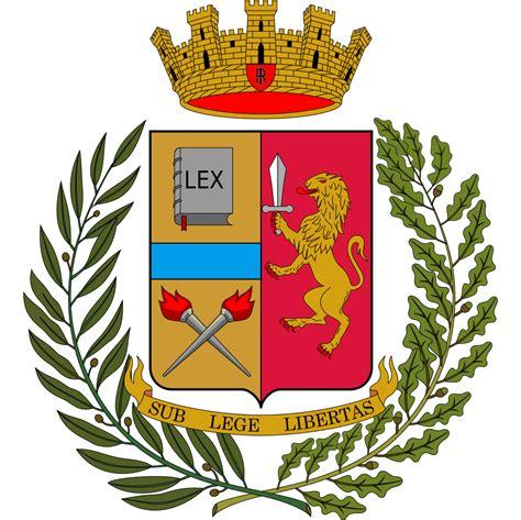 Ministero Dell Interno Ufficio Concorsi by Concorsi Pubblici Polizia Di Stato Informazioni Per I