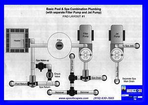 Pentair Booster Pump Wiring Diagram