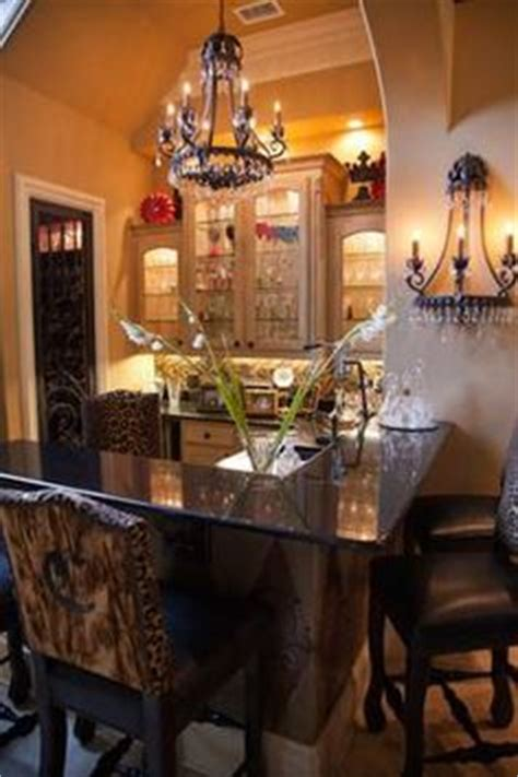 Donna Decorates Dallas Pictures by Donna Moss On Dallas Fireplace Mantle Designs
