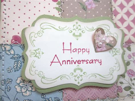 happy wedding anniversary saad bhai bhabhi sorryy