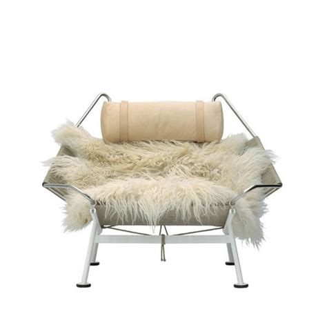 pp m 248 bler wegner flag halyard chair by hans wegner