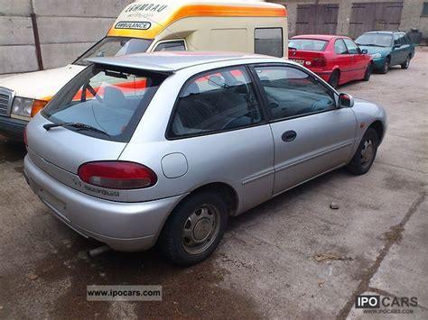 mitsubishi colt 1993 1993 mitsubishi colt glxi 1600 car photo and specs