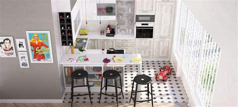 table cuisine petit espace table cuisine petit espace idee cuisine petit espace