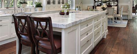 Granite Countertops Nc by Granite Countertops Pittsboro Nc Kitchen Countertops