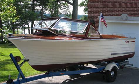 Grady White Wooden Boats For Sale grady white ladyben classic wooden boats for sale