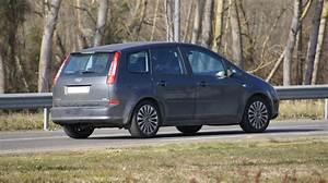 Ford C Max Fiabilité : synth se fiabilit le ford c max 2003 2010 par 389 internautes ~ Medecine-chirurgie-esthetiques.com Avis de Voitures