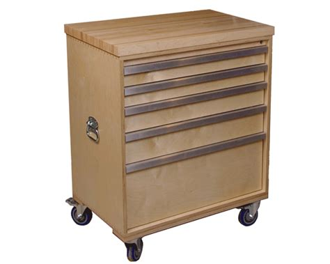Wooden Tool Storage Cabinet Plans by Mobile Tool Cabinet Search High Tech Space