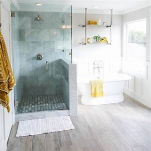 Fixer Upper Badezimmer : join chip and joanna tonight for an all new episode of fixer upper tune in tonight at 8 ct on ~ Orissabook.com Haus und Dekorationen