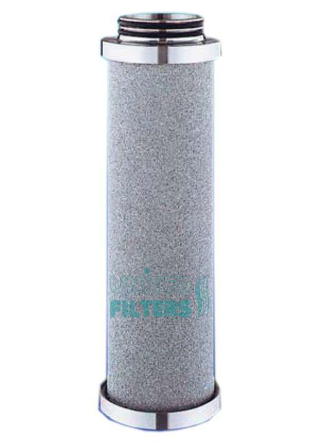p sm filter ultrafilter процессные фильтроэлементы donaldson ultrafilter