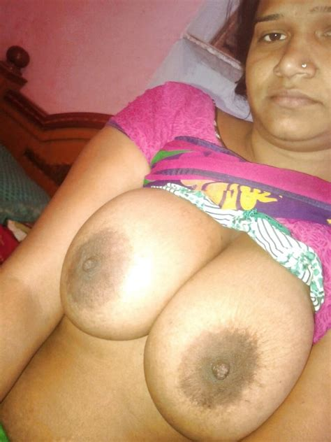 Indian Aunty Bhabhi Amazing B Oo B Photo Album By Raihan