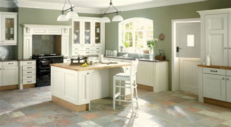 Kitchen Wall Color Select  70 Ideas, How You A Homely