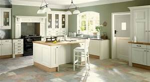 kitchen wall color select 70 ideas how you a homely With kitchen colors with white cabinets with music related wall art