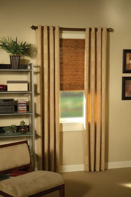 decorating  home  outdoor custom window coverings