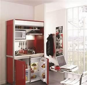 Cuisine Studio Ikea : kitchenette ikea et autres mini cuisines au top ~ Melissatoandfro.com Idées de Décoration