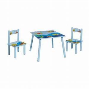 Kinder Tisch Mit Stühlen : kindertisch mit st hlen von marktkauf ansehen ~ Bigdaddyawards.com Haus und Dekorationen