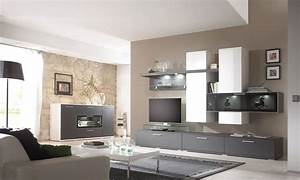Welche Wandfarbe Passt Zu Nussbaum : welche wandfarbe passt zu grauen m beln neu wandfarben ~ Watch28wear.com Haus und Dekorationen