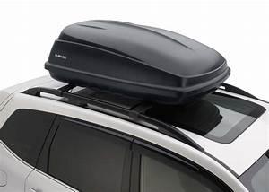 Shop Genuine 2012 Subaru Outback Accessories