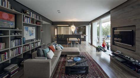 appartamento lago treviso design apartment lago