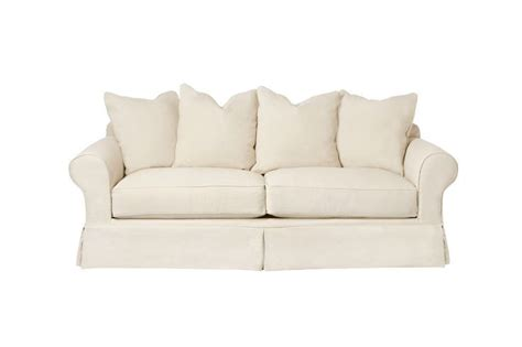 cisco brothers sofa slipcover 1000 ideas about sofa slipcovers on furniture