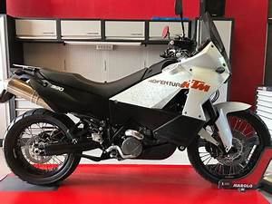 Garage Saint Jean De Vedas : motos d 39 occasion saint jean de v das garage m canique motos pc motos ~ Gottalentnigeria.com Avis de Voitures