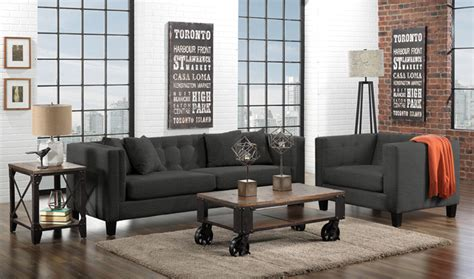 Find Your Leon's Living Room Style  Home To Win. The Living Room Florida. The Living Room Dunedin. Color Ideas For Small Living Room. Black Living Room Mirror. Modern Decoration Ideas For Living Room. Living Room Desks Furniture. Living Room Ideas Green Walls. Living Room Styles Ideas