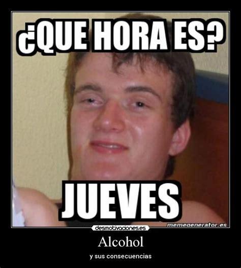 Borrachos Memes - memes de borrachos crudos
