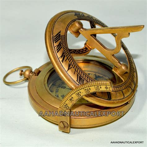 Antique Brass Sundial Compass Pocket Compass Nautical. Room Divider Ideas For Bedroom. White Sofa Living Room. Accent Chests For Living Room. Living Rooms Sets. Decorative Fluorescent Light Panels. Rooms For Rent Vineland Nj. Driftwood Dining Room Table. Decorative Jars