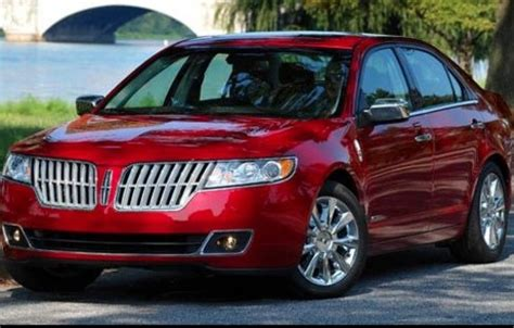 best auto repair manual 2011 lincoln mkz free book repair manuals 2012 ford lincoln mkz workshop repair service manual best download