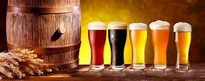 Alkohol Berechnen : alkohol in kalorien umrechnen ~ Themetempest.com Abrechnung
