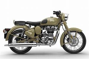 Moto Royal Enfield 500 : comunidad motos suzuki 125 ver tema royal enfield inaugura local en bs as ~ Medecine-chirurgie-esthetiques.com Avis de Voitures