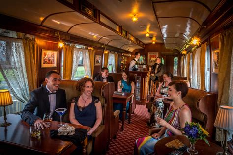 cuisine pullman the orient express an reminder of travel history
