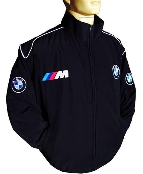 bmw  series jacket easy rider fashion