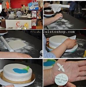 Pate A Bois Comment L Utiliser : p te a sucre utilisation conservation de la p te a sucre ~ Dailycaller-alerts.com Idées de Décoration