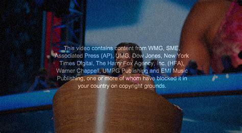 control copyright bots  making  mockery