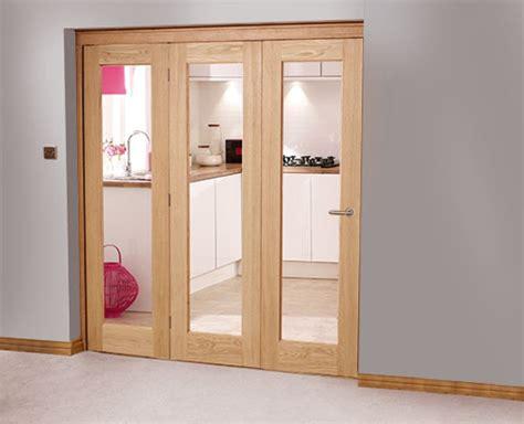 interior bifold doors doors interior bifold give your home the best