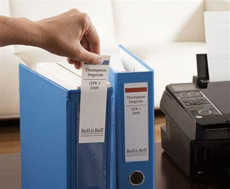 Insertable Spine Labels For Standard 3 Binders Spine Label Template Printable Label Templates