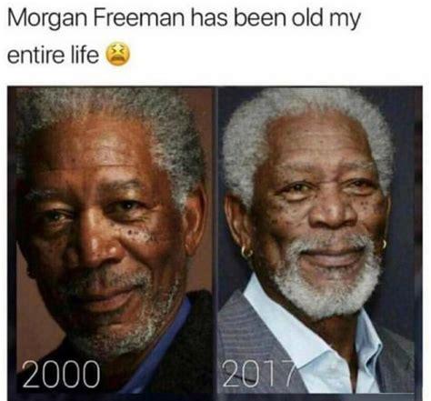 Morgan Freeman Meme - 15 best movie funny memes images on pinterest funny images funny memes and funny photos