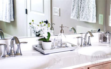 Easy Bathroom Ideas by Easy Bathroom Storage Organization Ideas Paint