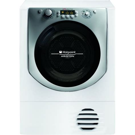 hotpoint ariston aqc 9 bf 5 tz 1 achat vente s 232 che linge cdiscount