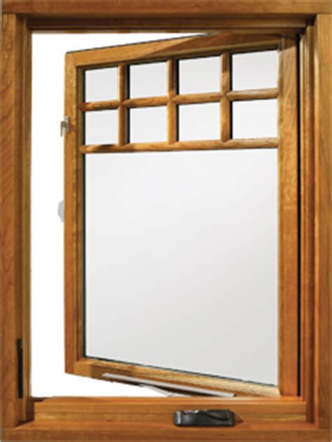sierra pacific windows construction windows residential commercial architectural