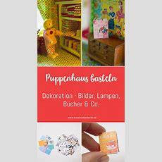 Neugestaltung Eines Puppenhauses 5 Dekoration · Bilder