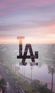Los Angeles Wallpaper for iPhone – Cool Backgrounds