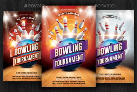 event invitation examples  psd word ai