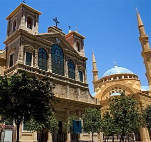 Tourism In Lebanon Wikipedia